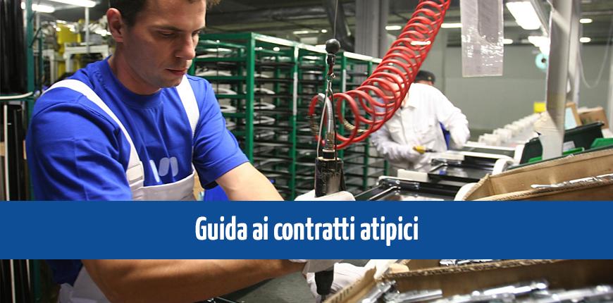 News-Sito_contratti_atipici