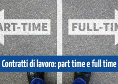 https://www.fmtslavoro.it/wp-content/uploads/2020/03/News-Sito_contratti_lavoro-236x168.jpg