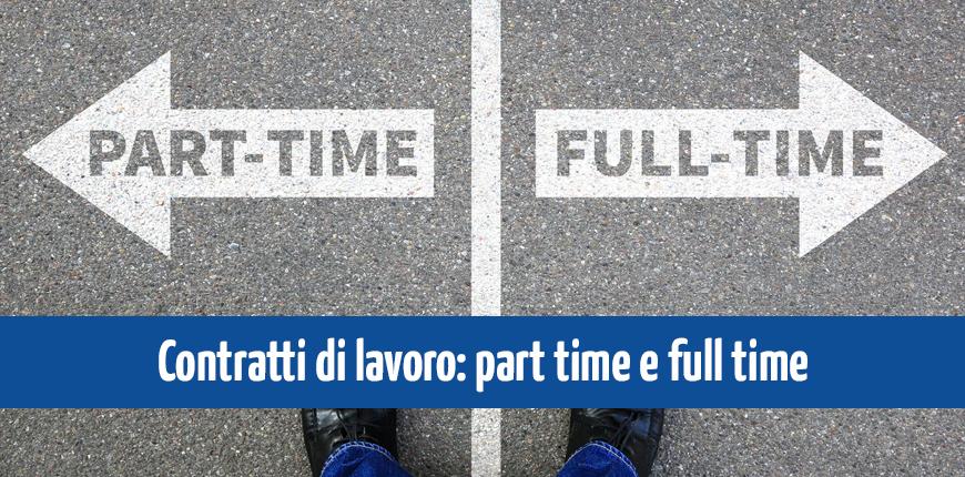 News-Sito_contratti_lavoro