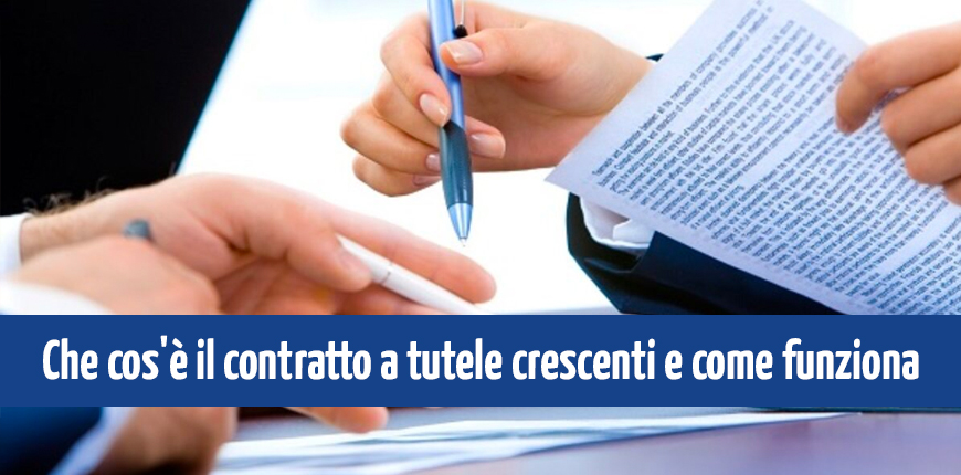 https://www.fmtslavoro.it/wp-content/uploads/2020/03/News-Sito_contratto.jpg
