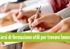 https://www.fmtslavoro.it/wp-content/uploads/2020/03/News-Sito_corsi_formazione_lavoro-236x168.jpg