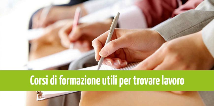 News-Sito_corsi_formazione_lavoro