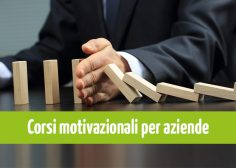 https://www.fmtslavoro.it/wp-content/uploads/2020/03/News-Sito_corsi_motivazionali-236x168.jpg
