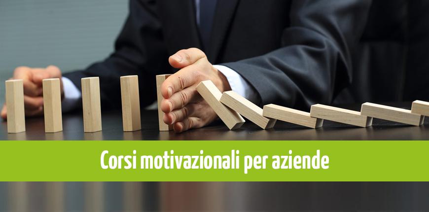 News-Sito_corsi_motivazionali