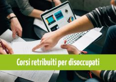 https://www.fmtslavoro.it/wp-content/uploads/2020/03/News-Sito_corsi_retribuiti-236x168.jpg