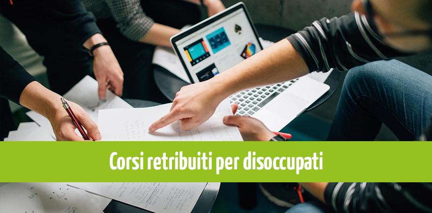 News-Sito_corsi_retribuiti