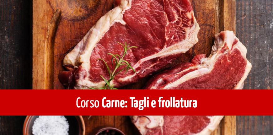 News-Sito_corso-carne