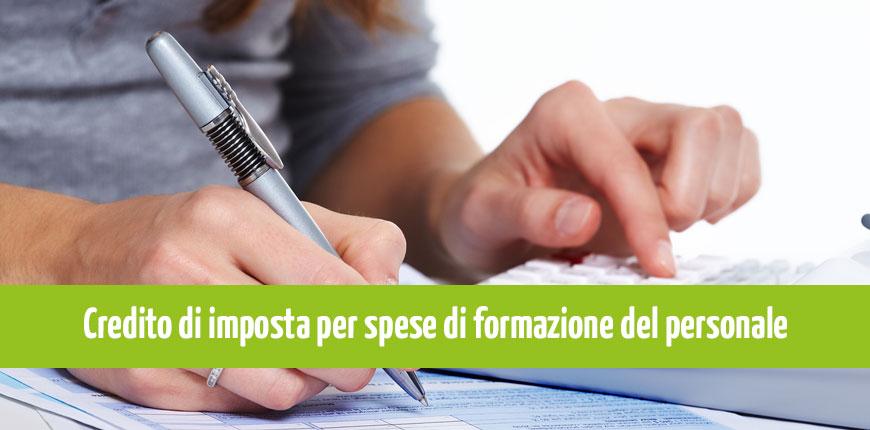 News-Sito_credito_imposta