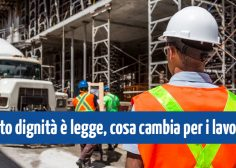https://www.fmtslavoro.it/wp-content/uploads/2020/03/News-Sito_decreto_dignita-236x168.jpg