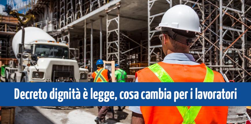News-Sito_decreto_dignita