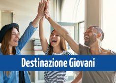 https://www.fmtslavoro.it/wp-content/uploads/2020/03/News-Sito_destinazione_giovani-236x168.jpg