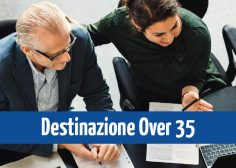 https://www.fmtslavoro.it/wp-content/uploads/2020/03/News-Sito_destinazione_over35-236x168.jpg