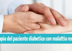 https://www.fmtslavoro.it/wp-content/uploads/2020/03/News-Sito_diabetico-236x168.jpg