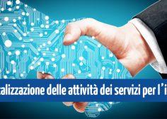 https://www.fmtslavoro.it/wp-content/uploads/2020/03/News-Sito_digitalizzazione_centri_impiego-236x168.jpg