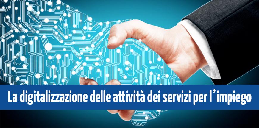 News-Sito_digitalizzazione_centri_impiego
