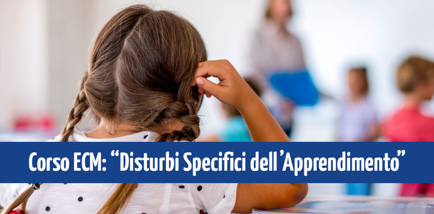 News-Sito_disturbi_apprendimento