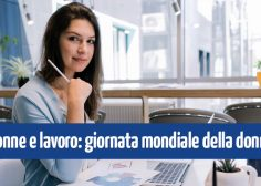 https://www.fmtslavoro.it/wp-content/uploads/2020/03/News-Sito_donne_lavoro-236x168.jpg