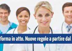 https://www.fmtslavoro.it/wp-content/uploads/2020/03/News-Sito_ecm_riforma-236x168.jpg