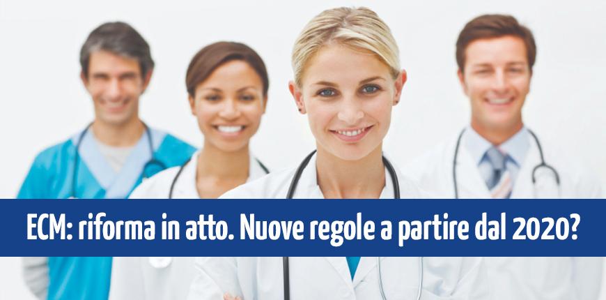 News-Sito_ecm_riforma