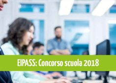 https://www.fmtslavoro.it/wp-content/uploads/2020/03/News-Sito_eipass-236x168.jpg