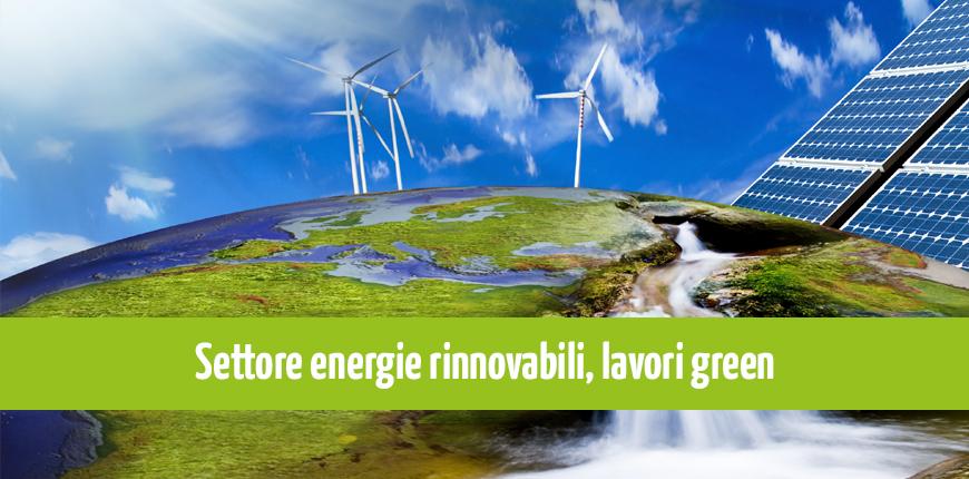 News-Sito_energie_rinnovabili