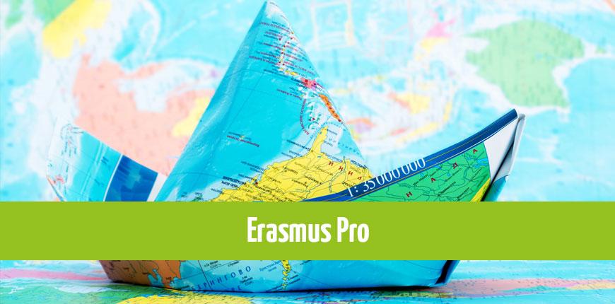 News-Sito_erasmus_pro