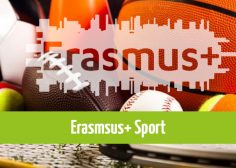 https://www.fmtslavoro.it/wp-content/uploads/2020/03/News-Sito_erasmus_sport-236x168.jpg