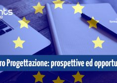https://www.fmtslavoro.it/wp-content/uploads/2020/03/News-Sito_europrogettazione-1-236x168.jpg