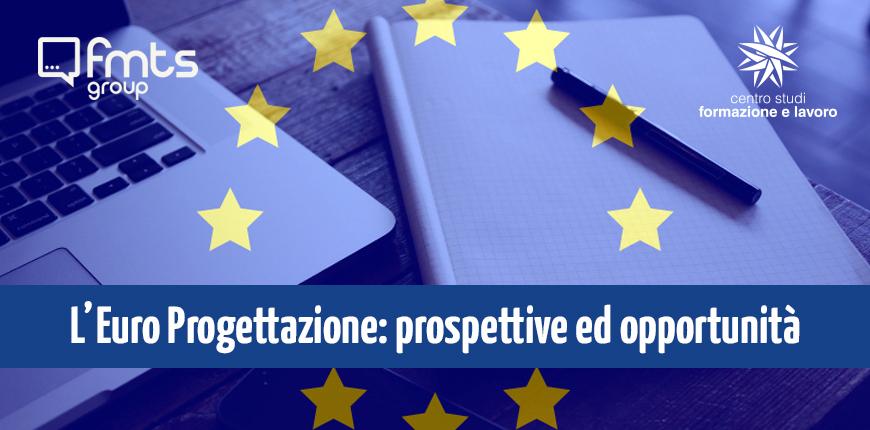 News-Sito_europrogettazione