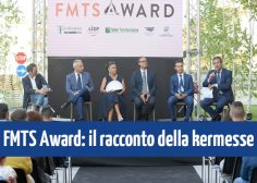 https://www.fmtslavoro.it/wp-content/uploads/2020/03/News-Sito_fmts-award-236x168.jpg