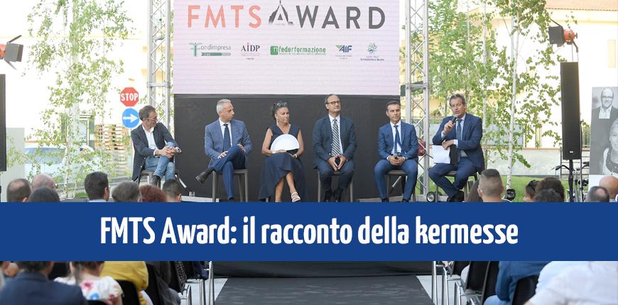 News-Sito_fmts-award