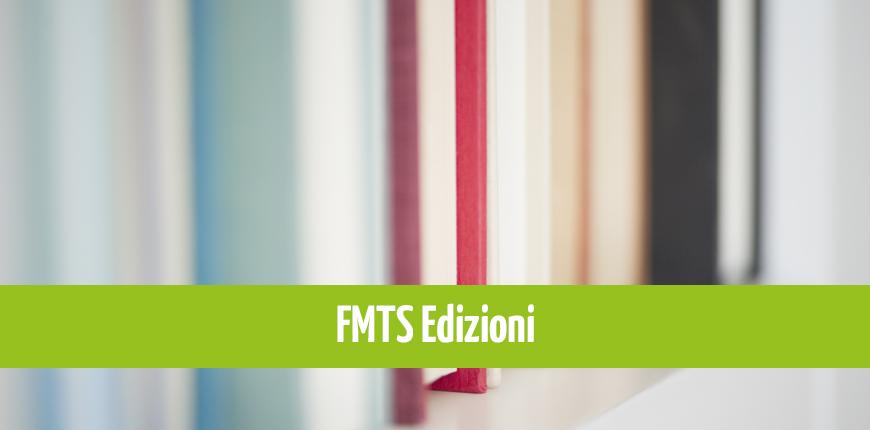 News-Sito_fmts-edizioni
