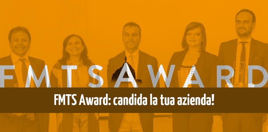 News-Sito_fmts_award