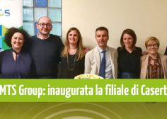 https://www.fmtslavoro.it/wp-content/uploads/2020/03/News-Sito_fmts_caserta-236x168.jpg