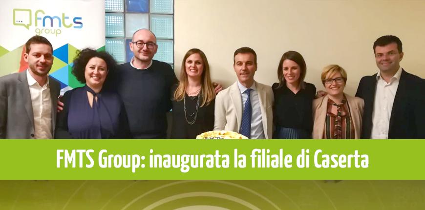 News-Sito_fmts_caserta