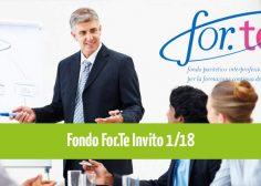 https://www.fmtslavoro.it/wp-content/uploads/2020/03/News-Sito_fondo_forte-236x168.jpg