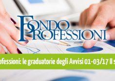 https://www.fmtslavoro.it/wp-content/uploads/2020/03/News-Sito_fondoprofessioni-236x168.jpg