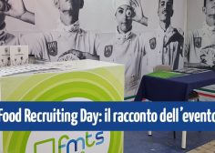 https://www.fmtslavoro.it/wp-content/uploads/2020/03/News-Sito_food_recruiting_day-236x168.jpg
