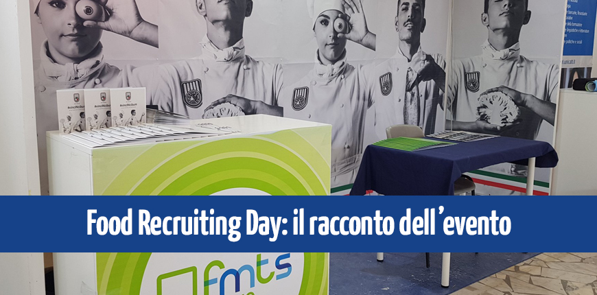 News-Sito_food_recruiting_day