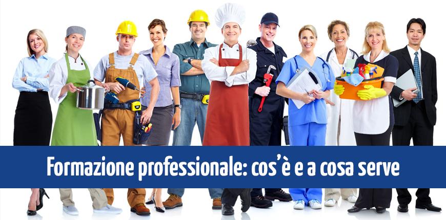 https://www.fmtslavoro.it/wp-content/uploads/2020/03/News-Sito_formazione-professionale.jpg