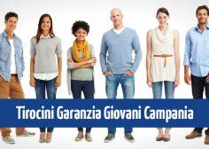 https://www.fmtslavoro.it/wp-content/uploads/2020/03/News-Sito_garanzia_giovani-236x168.jpg