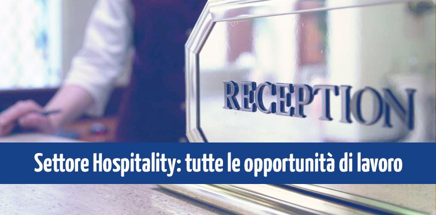 News-Sito_hospitality