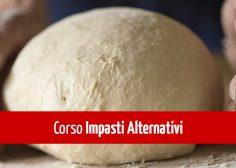 https://www.fmtslavoro.it/wp-content/uploads/2020/03/News-Sito_impasti_alternativi-236x168.jpg
