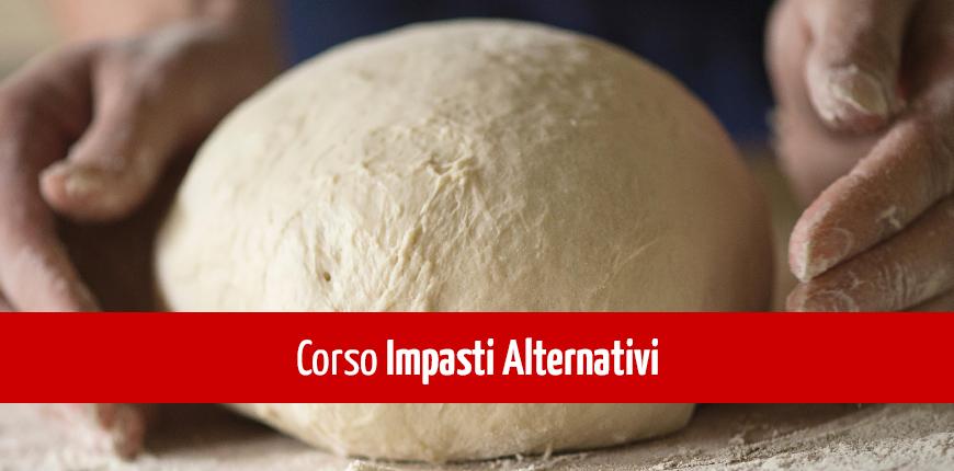 News-Sito_impasti_alternativi