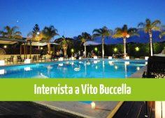 https://www.fmtslavoro.it/wp-content/uploads/2020/03/News-Sito_intervista_buccella-236x168.jpg