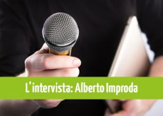 https://www.fmtslavoro.it/wp-content/uploads/2020/03/News-Sito_intervista_improda-236x168.jpg
