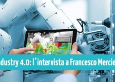 https://www.fmtslavoro.it/wp-content/uploads/2020/03/News-Sito_intervista_mercieri-236x168.jpg