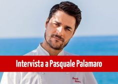 https://www.fmtslavoro.it/wp-content/uploads/2020/03/News-Sito_intervista_palamaro-236x168.jpg