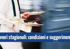 https://www.fmtslavoro.it/wp-content/uploads/2020/03/News-Sito_lavori-stagioni-236x168.jpg