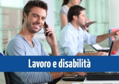 https://www.fmtslavoro.it/wp-content/uploads/2020/03/News-Sito_lavoro-disabilita-236x168.jpg